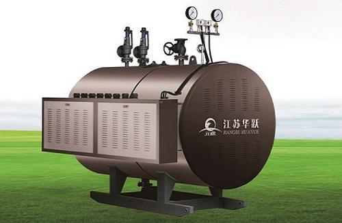 电热水锅炉使用单元制定锅炉出水温度与室外空气温度之间的关系