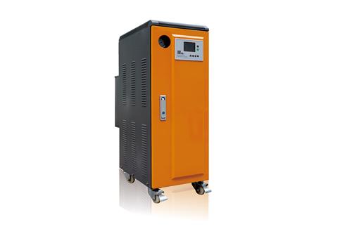 6-30KW免报检电蒸汽发生器--重庆工业炉