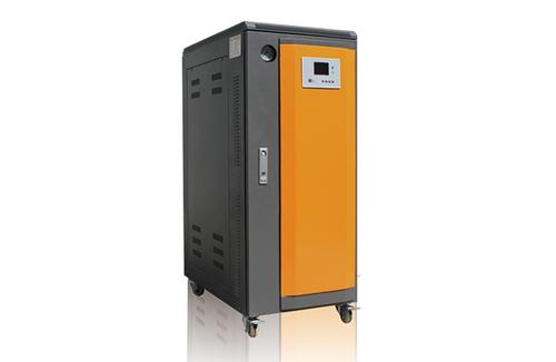 36-120KW免报检电蒸汽发生器-- 重庆锅炉