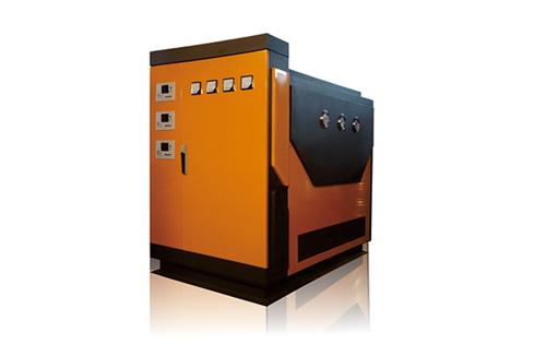 150-360KW免报检电蒸汽发生器--重庆工业炉
