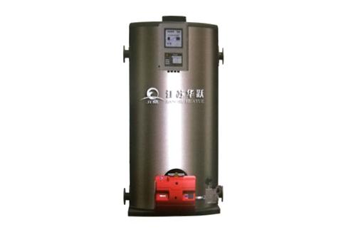CLHS系列立式常压热水锅炉--重庆锅炉