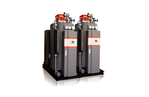 0.3-2T免报检一体冷凝式蒸汽发生器(台蒸汽量0.3T-0.5T/h)