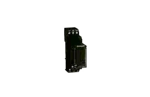 Zelio Control测量和控制继电器