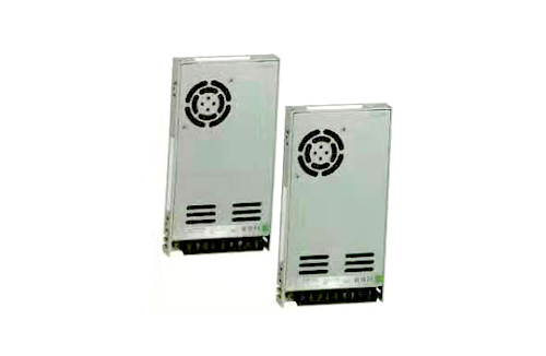 Phaseo ABL2K系列平板式开关电源