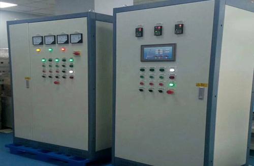 Osmart低压配电产品
