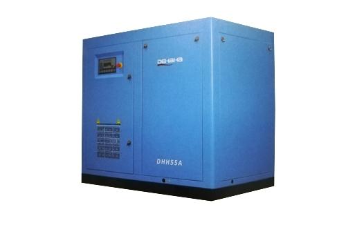 直联式螺杆空气压缩机(A系列)-- 重庆空压机